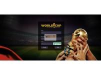 [먹튀사이트검거] 월드컵 먹튀 WORLD CUP 먹튀확정 http://wor-aa.com 토토먹튀
