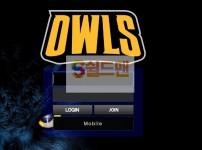 [먹튀사이트] 아울 먹튀 OWLS 먹튀확정 owl-bt.com 토토 사이트