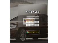 [먹튀사이트] 에스삼오공 먹튀 S350 먹튀확정 ba-25.com 토토 사이트