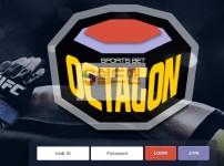 [먹튀사이트] 옥타곤 먹튀 OCTAGON 먹튀확정 oct999.com 토토 사이트
