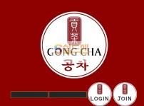 【먹튀사이트】 공차 먹튀 GONGCHA 먹튀확정 gong-11.com 토토먹튀