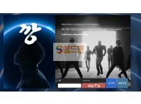 【먹튀사이트】 깡 먹튀검증 KKANG 먹튀확정 bow-top.com 토토먹튀