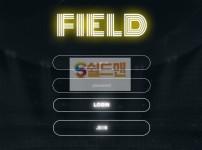 【먹튀사이트】 필드 먹튀검증 FIELD 먹튀확정 ffdd-7979.com 토토먹튀